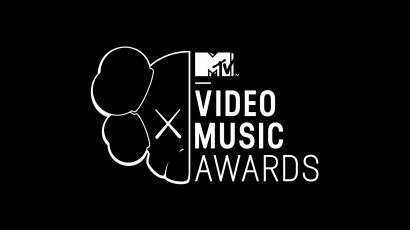 Íme, a 2013-as MTV VMA nyertesei