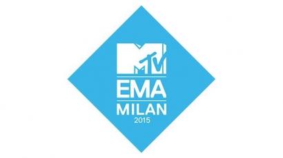 Íme, a 2015-ös MTV Europe Music Awards fellépői!