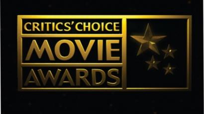 Íme, a Critics' Choice Movie Awards jelöltjei!