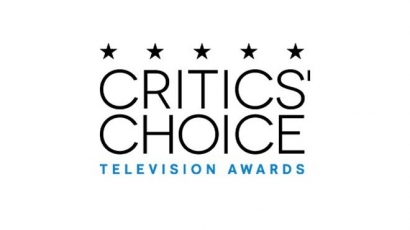 Íme a Critics' Choice TV Awards idei nyertesei