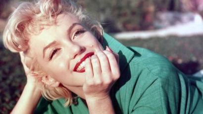 Íme a hat legőrültebb összeesküvés-elmélet Marilyn Monroe halálával kapcsolatban