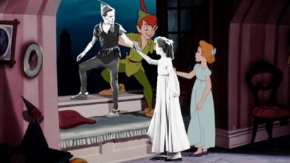 Íme a különbség a Disney világa és a valóság között