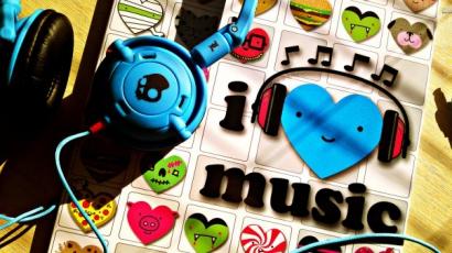 Íme, a leghasznosabb zenei közhely