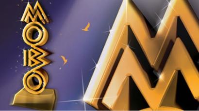 Íme a MOBO Awards díjátadó nyertesei