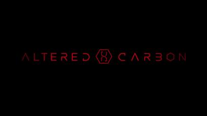 Íme a Netflix válasza a Westworldre