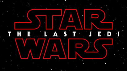 Íme a Star Wars: Az utolsó Jedik előzetese!