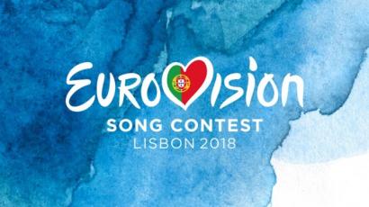 Íme a 10 továbbjutó az Eurovízió első elődöntőjéből