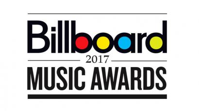 Íme az idei Billboard Music Awards nyertesei!