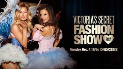 Íme, az idei Victoria's Secret Fashion Show sztárfellépői