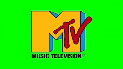 Íme az MTV 5 legmegosztóbb videoklipje az elmúlt 30 évből