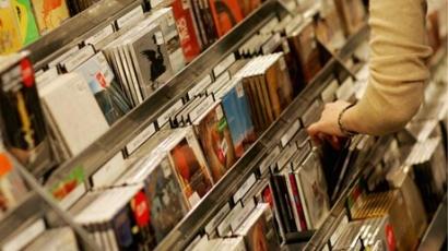 Íme minden idők 50 legtöbb példányszámban eladott live albuma!