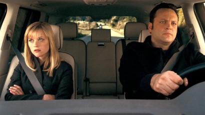 Íme olyan szerelmes párok a filmekből, akik a valóságban utálják egymást