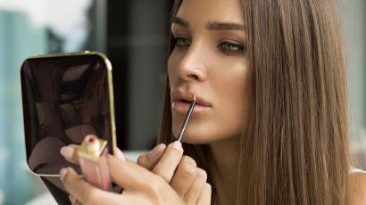 Íme pár íratlan szépségápolási alapszabály, amelyet be kellene tartanod