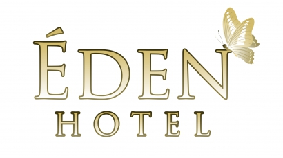 Indul Berkivel az Éden Hotel