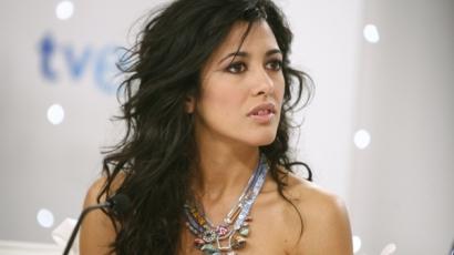 Indul Lucía Pérez nyári turnéja