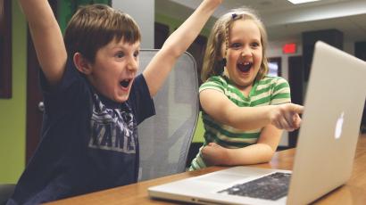 Ingyenes online játék weboldalak - augusztus 2020