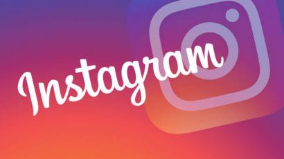 Instagram top 10: Íme a legtöbb követővel rendelkező dél-koreai női híresség