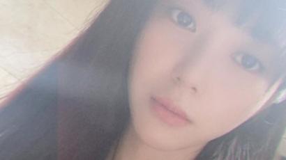 Egy volt AOA tag öngyilkossággal fenyegetőzött Instagramon