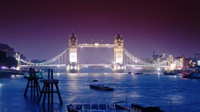 Irány London! - Pénztárcabarát látnivalók