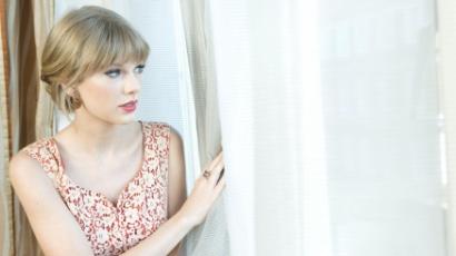 Ismét a szerelmi élete miatt támadják Taylor Swiftet