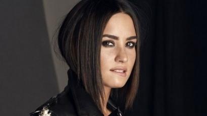 Ismét hajszínt váltott Demi Lovato