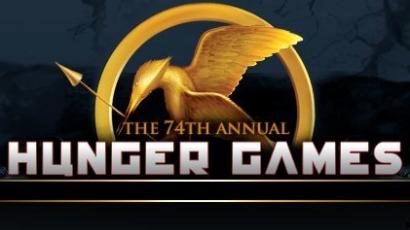 Ismét bővült a The Hunger Games stábja