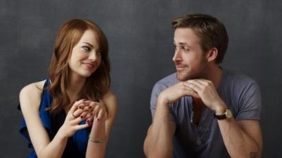 Ismét egy filmben láthatjuk Emma Stone-t és Ryan Goslinget