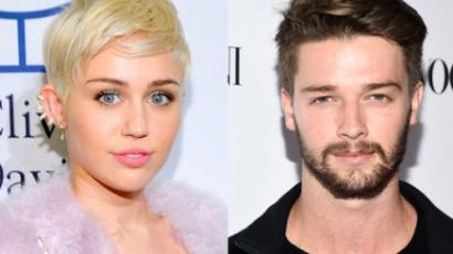 Ismét rátalált a boldogság Miley Cyrusra?