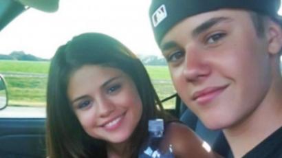 Ismét Selena Gomezzel romantikázna Justin Bieber?