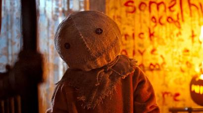 Itt az október, így íme 15+1 alulértékelt, vérfagyasztó horrorfilm