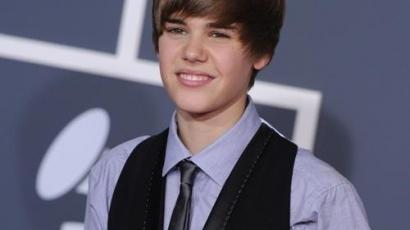 Itt az új Justin Bieber-videoklip