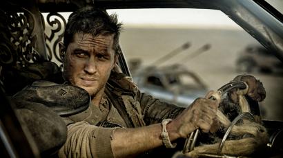 Itt az új őrület! Bemutatjuk a paracord, avagy Mad Max-karkötőt!