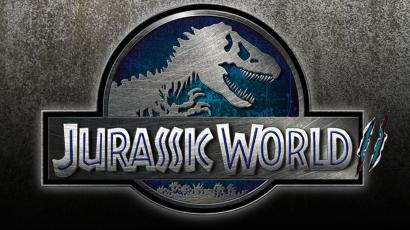 Itt van az első fotó a Jurassic World folytatásáról