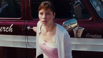 Itt van Jessica Biel és Jake Gyllenhaal filmjének trailere