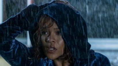 Itt van Rihanna első Bates Motel-beli jelenete – videó