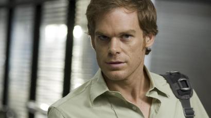 Izgalmas előzetes érkezett a Dexter folytatásához