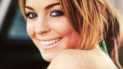 Izgalmas szerepben tér vissza a filmvászonra Lindsay Lohan