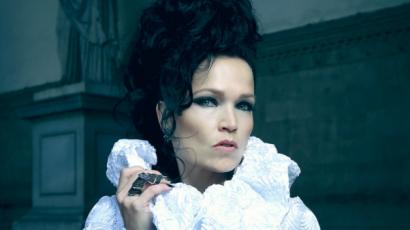 Izgalmas: újabb előzetest osztott meg DVD-jéhez Tarja