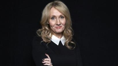 J. K. Rowling nyilvánosan kért bocsánatot az egyik Harry Potter-szereplő haláláért