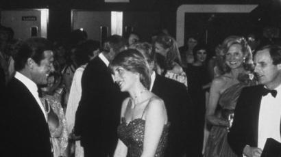 James Bond-premierek az évek során: így jelent meg a gálákon a brit királyi család