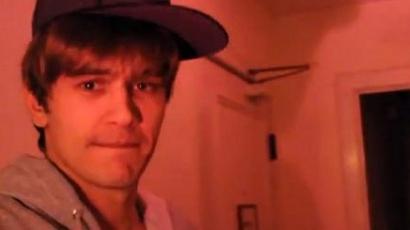 James Franco kiparodizálta Justin Biebert