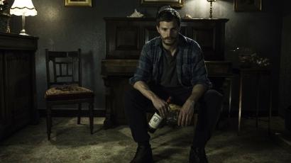 Jamie Dornan visszatér a Hajsza című sorozatba