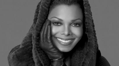 Janet Jackson nemet mondott az X Factornak