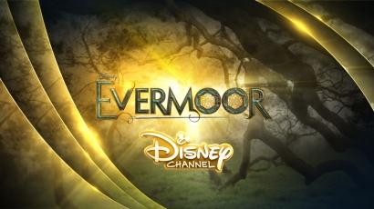 Játssz velünk, és nyerj Evermoor titkai ajándékokat!