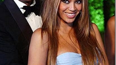 Jay-Z tervbe vette az elhízást