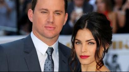 Jenna Dewan és Channing Tatum válása kezd eldurvulni