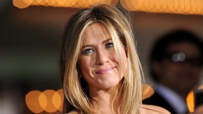 Jennifer aniston társkereső Brad Pitt legjobban értékelt orosz társkereső oldal