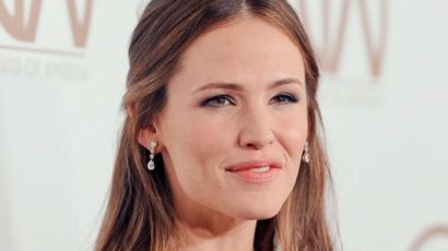 """Jennifer Garner: """"Nagyon messze vagyok attól, hogy újraházasodjak"""""""