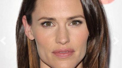 Jennifer Garner új pasija nem igazán örült Ben Affleck nyilatkozatának