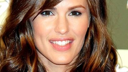 Jennifer Garner újra anya lesz?